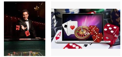 Cara menang bermain judi di Sbobet casino online