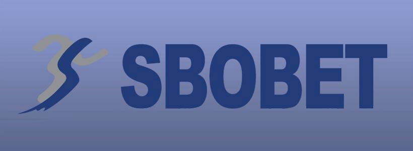 Daftar judi online di situs agen resmi sbobet