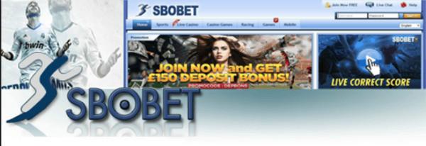 situs agen resmi taruhan judi sbobet online dengan layanan bantuan 24 jam